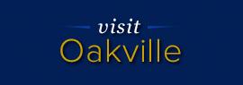 Visit Oakville